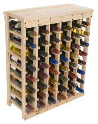 Simple Wine Rack Plans Plans Free Download | Wine rack ...