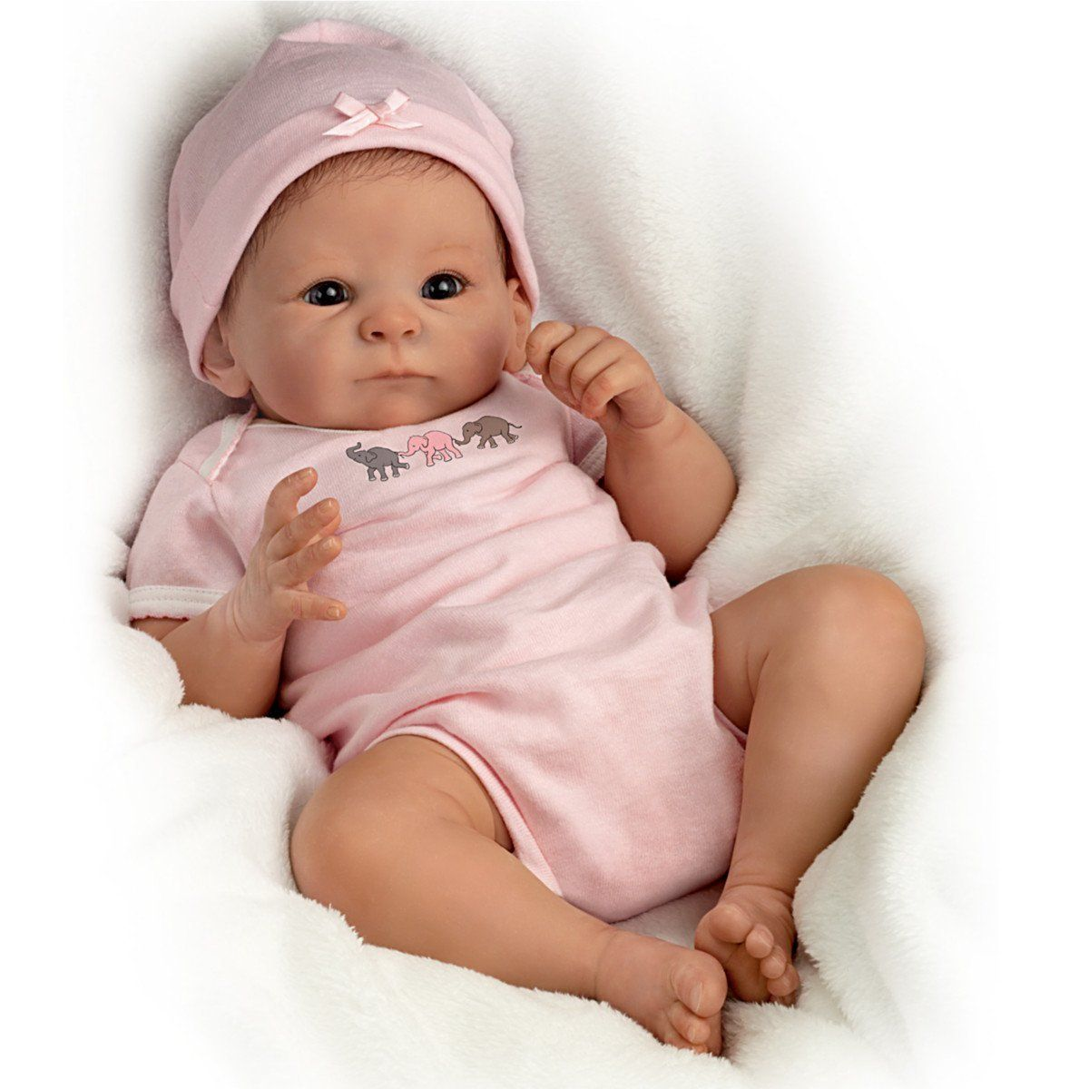 17 Best Images About Realistic Baby Dolls On Pinterest Auto Wiring Information Diagram Parts List For Model Dm130lc Magic