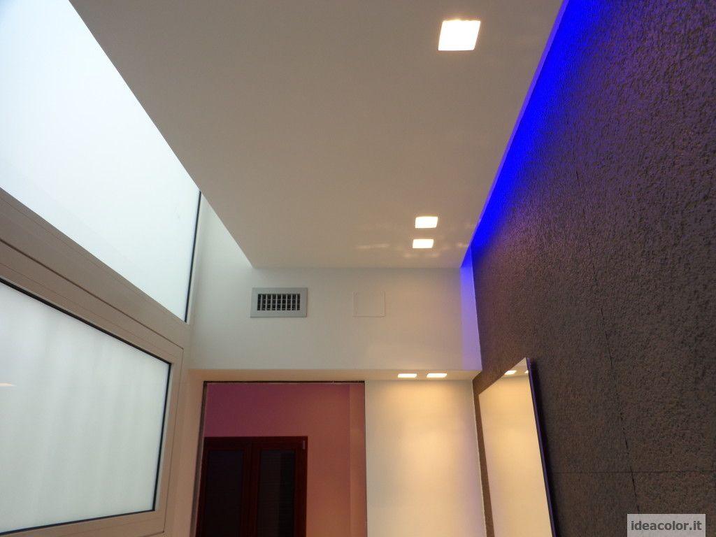 Led illuminazione illuminazione led casa illuminazione led casa