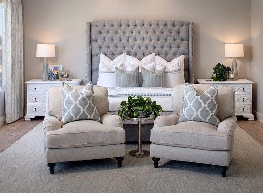 100+ Elegant Bedroom Designs Ideas That Anyone Dream Of Elegant - elegant bedroom ideas