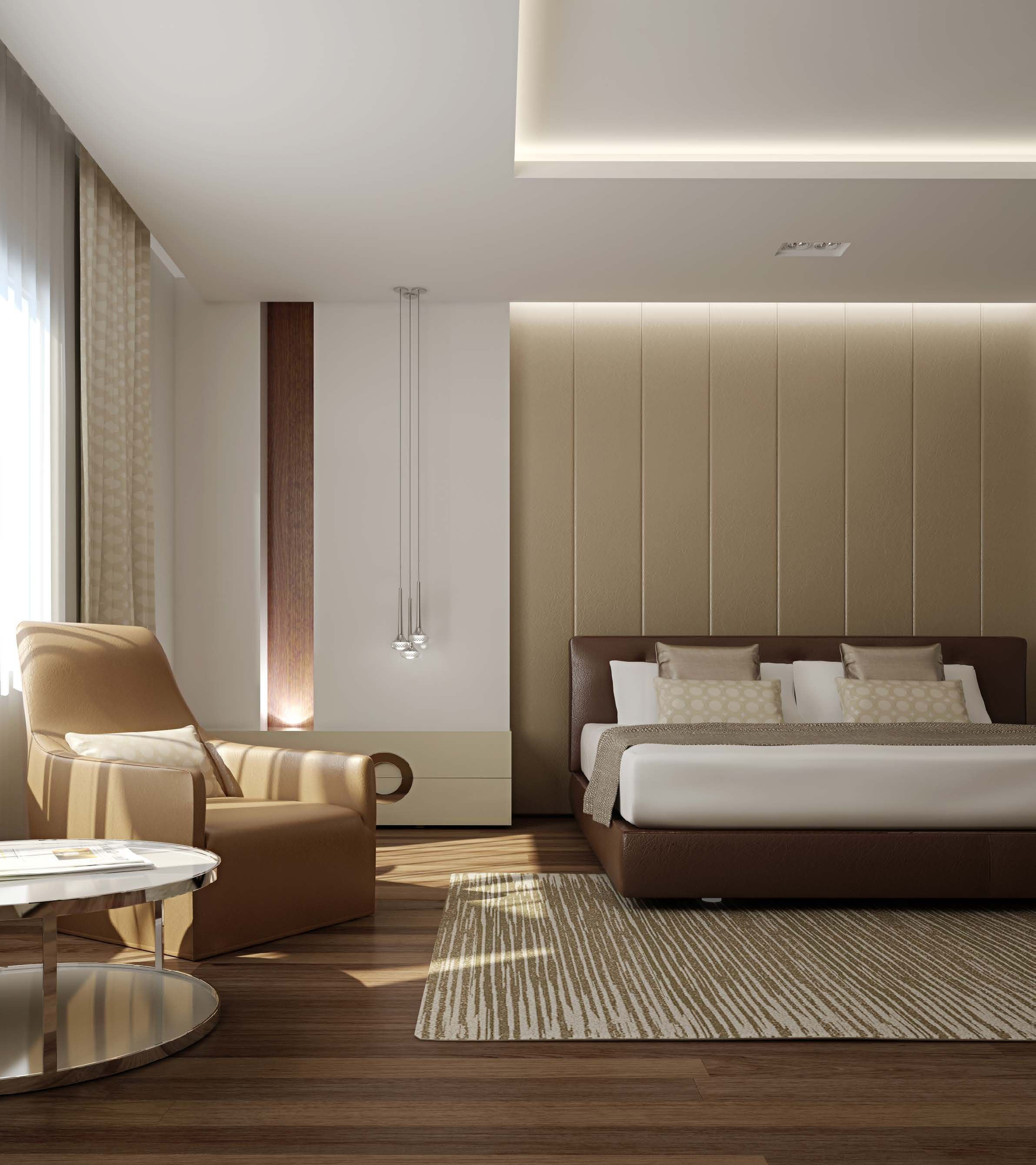 Bedroom Ceiling Interior Mimar Interiors 8a Pinterest Interiors Bedrooms And