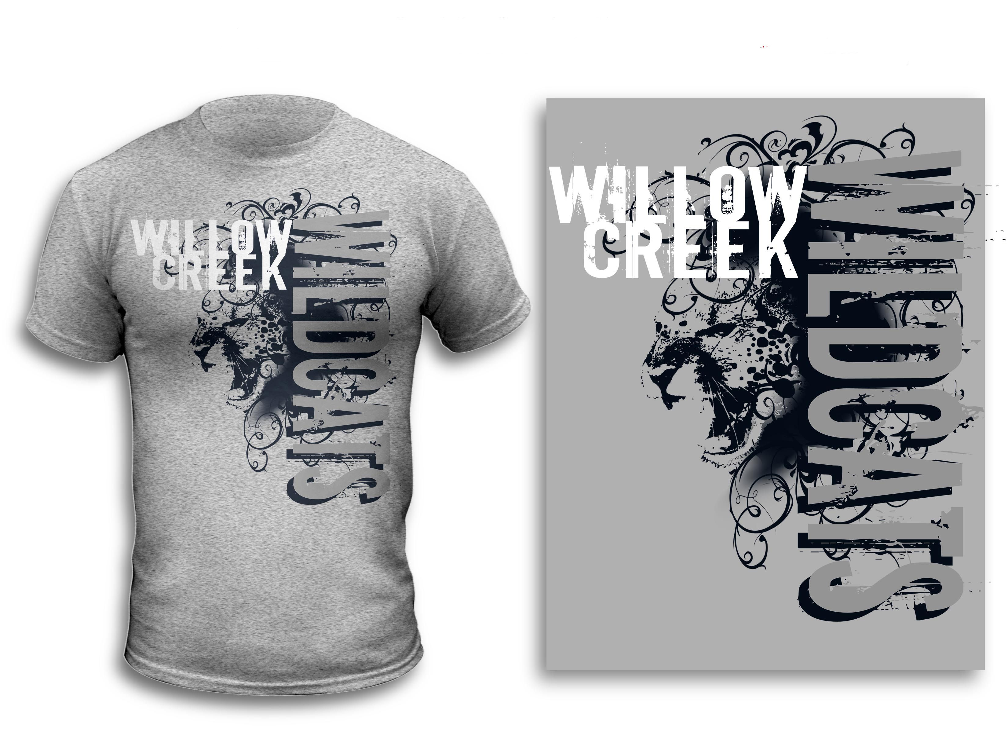 Shirt design ideas for school raxoefut