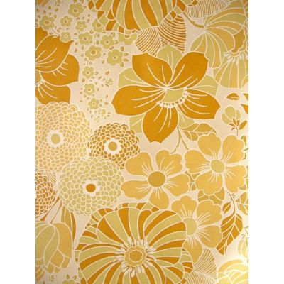 70s wallpaper - Google Search | Pleasant Patternity | Pinterest | Design reference