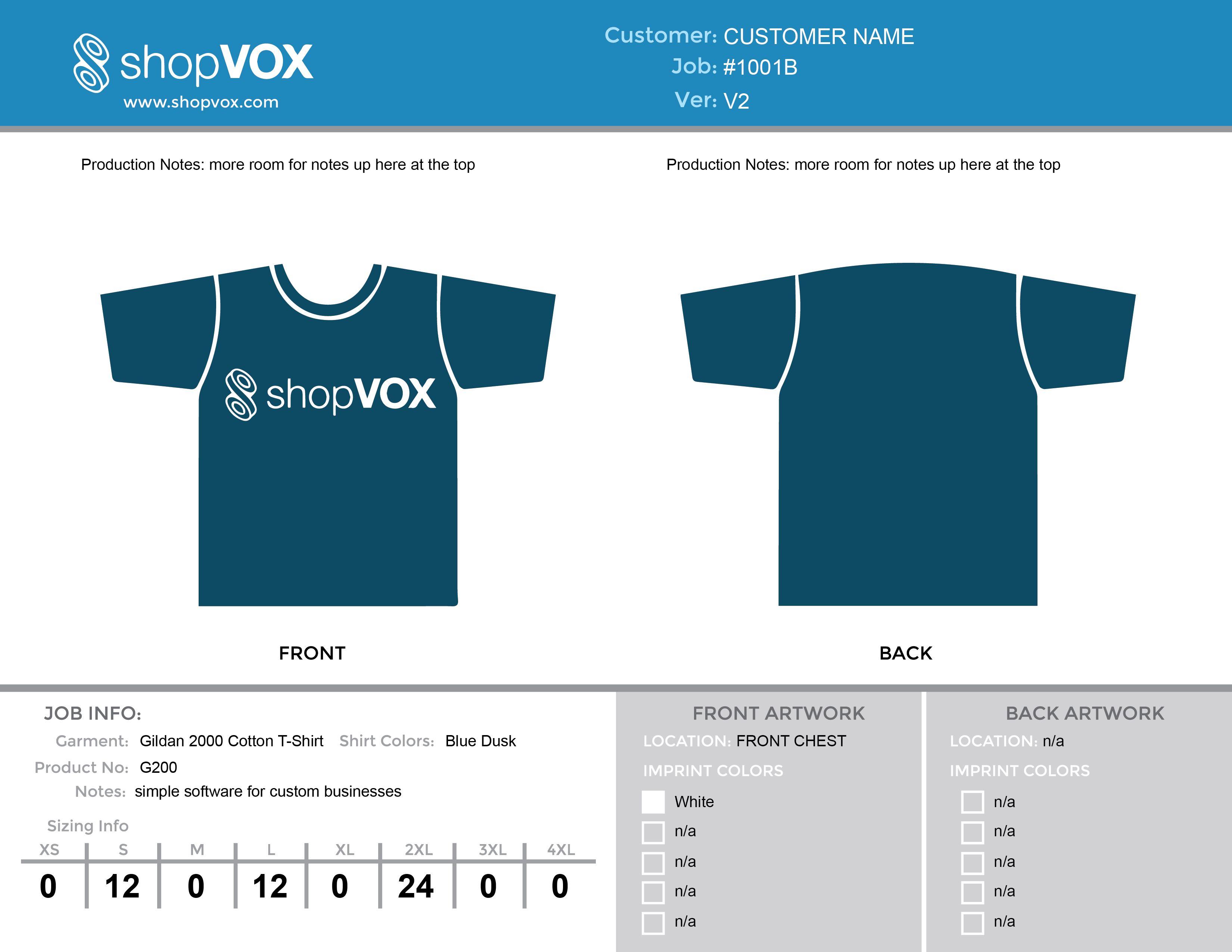 T shirt design job - Design T Shirt Free Software Free T Shirt Proof Template Download