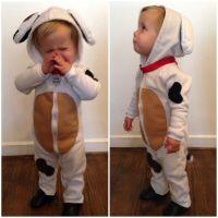 Semi-Homemade Halloween Costumes | Kids | Pinterest ...