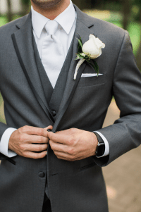 Best 25+ Tuxedos ideas on Pinterest | Groom tuxedo, Black ...