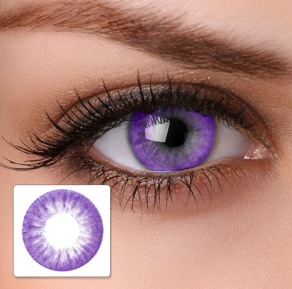 Best 25 purple contacts ideas on pinterest violet eyes colored contacts and real purple eyes