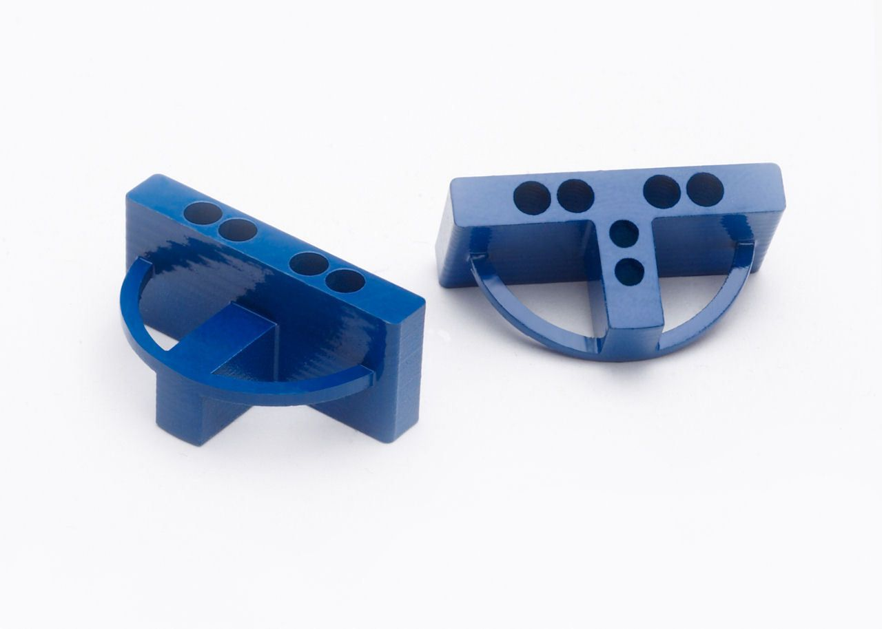 Staggered Tile or Subway Tile Spacers Purchase online at