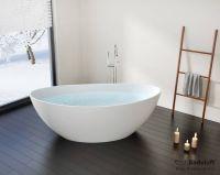 Badezimmer planen: Tipps und Trends | Freistehende ...