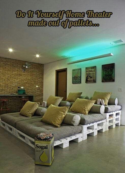 Diy Crazy Home Decor İdeas Anybody Can Do In Budget 1 Website - home decor on a budget