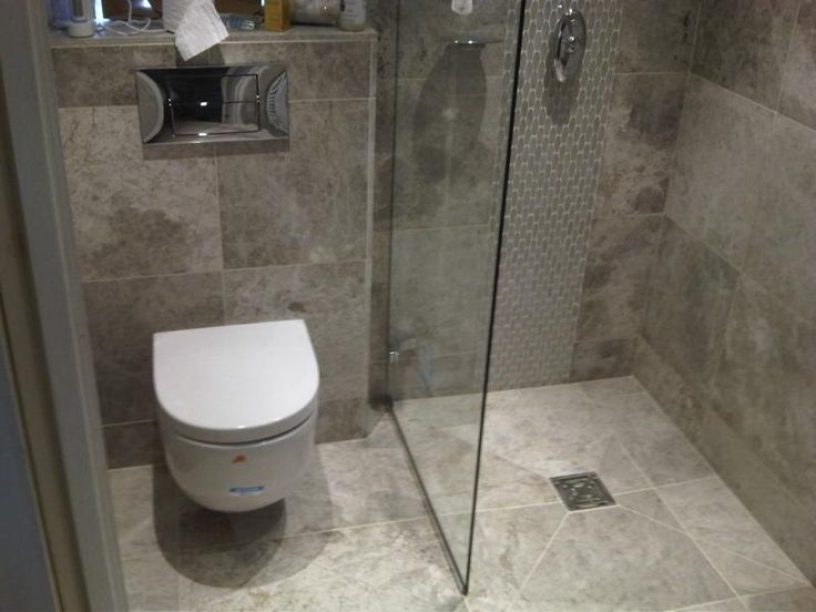 Small Bathroom Design Wet Room Wet Room Designs Do it yourself - small bathroom ideas with shower