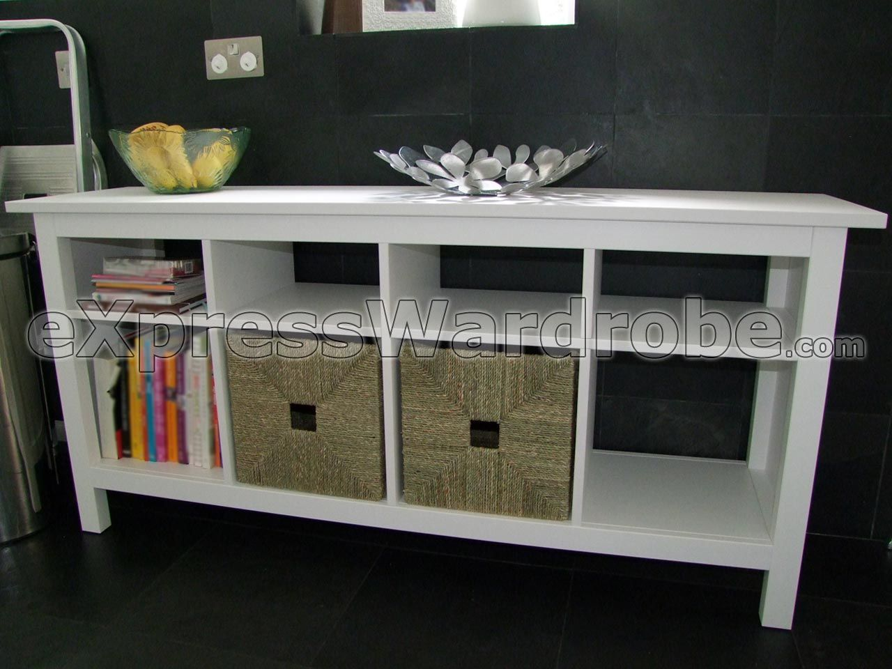 Console Ikea Nice Discount Living Room Furniture 15 Ikea Hemnes Console