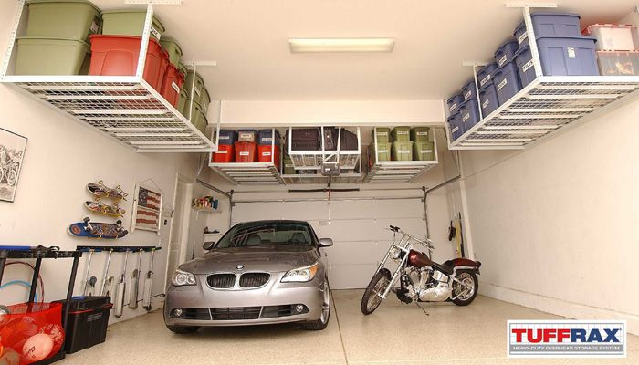 1000+ Images About Garage Interiors On Pinterest | Image Search