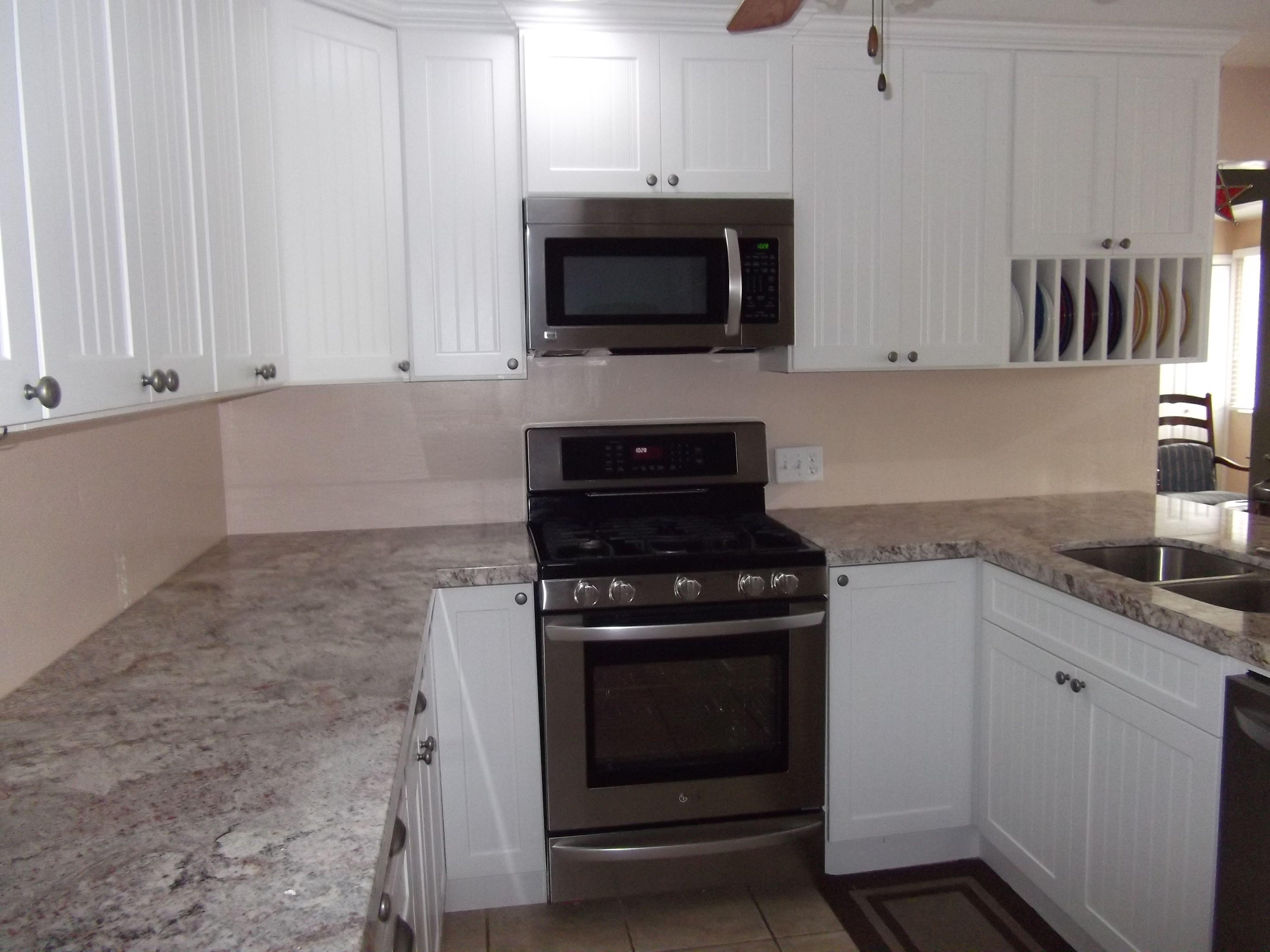 i kitchen white cabinets White Cabinet Furniture