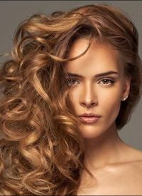 Caramel Hair Color 2016 I love this for summer! | Crowning ...