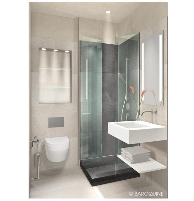 badezimmer 9 qm iwashmybike, Badezimmer ideen