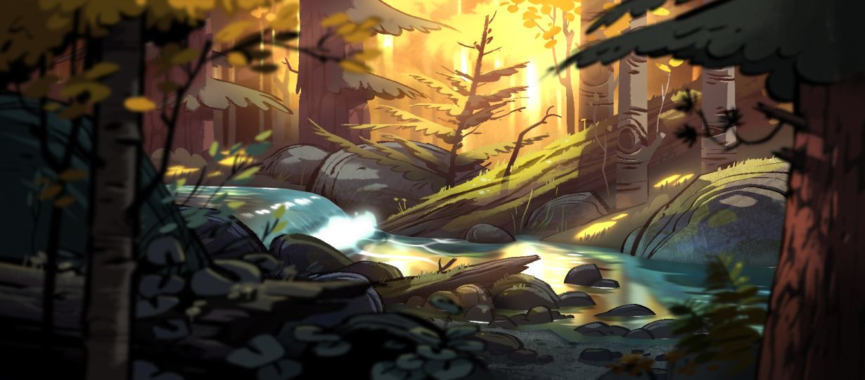 Gravity Falls Wallpaper Trust No One Gravi Team Falls You Might Not Know His Face But If You