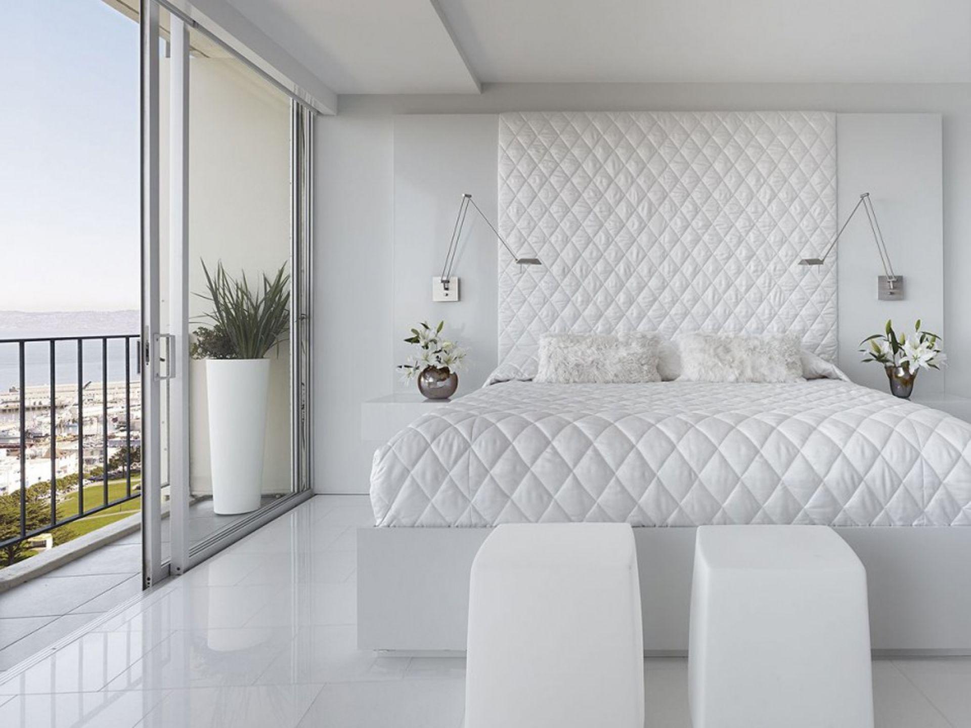 1920x1440 amazing transformative english style bedroom 1200x920 pixel