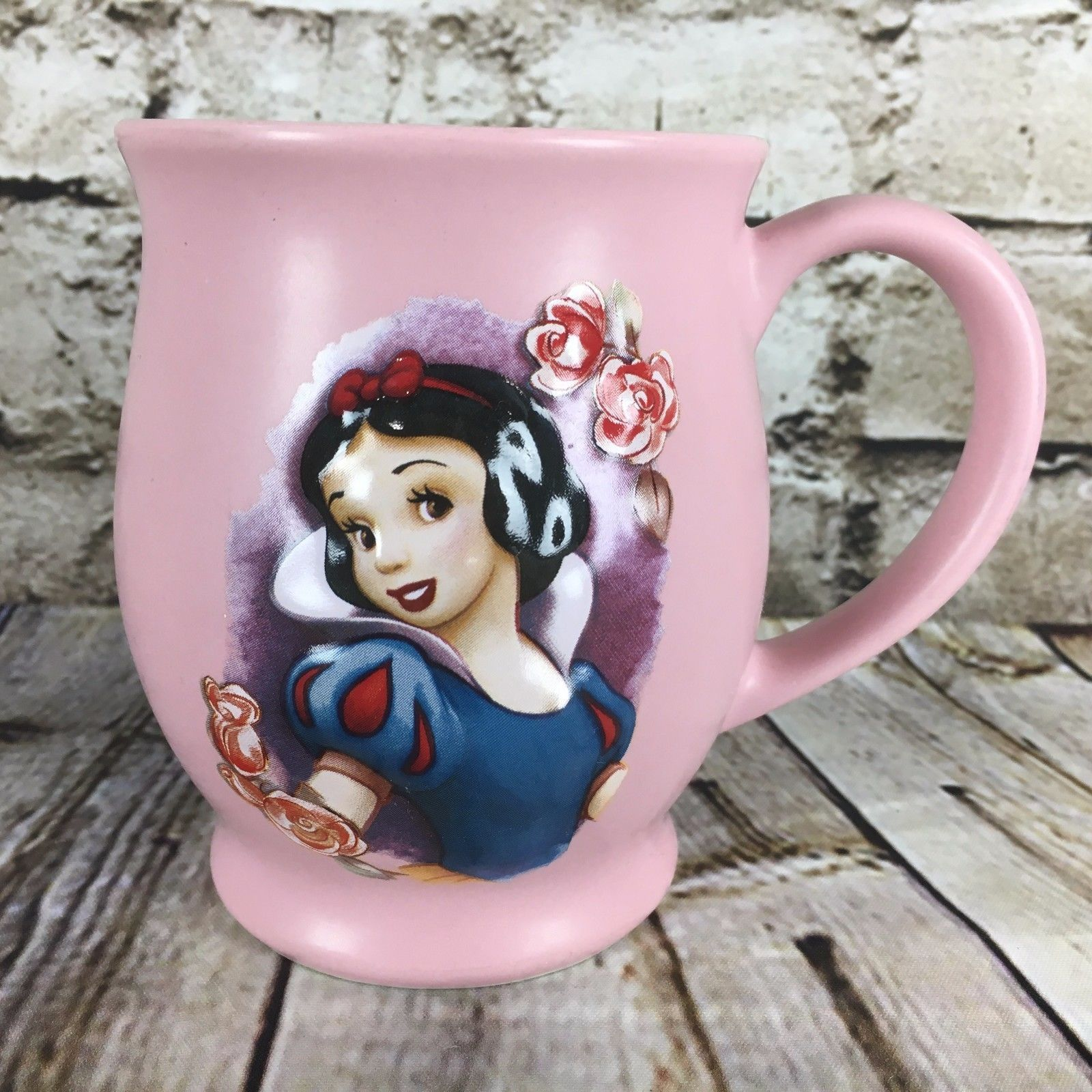 Imposing Snow Disney Store Exclusive Pink Tall Raised Print Ceramic Mug Snow Disney Store Exclusive Pink Tall Raised Print Tall Coffee Mugs Bulk Tall Plain Coffee Mugs furniture Tall White Coffee Cups