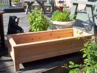 garden-and-patio-large-cedar-wood-raised-garden-planter ...