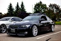 BMW roof rack | Cars & bikes | Pinterest | Roof rack, BMW ...