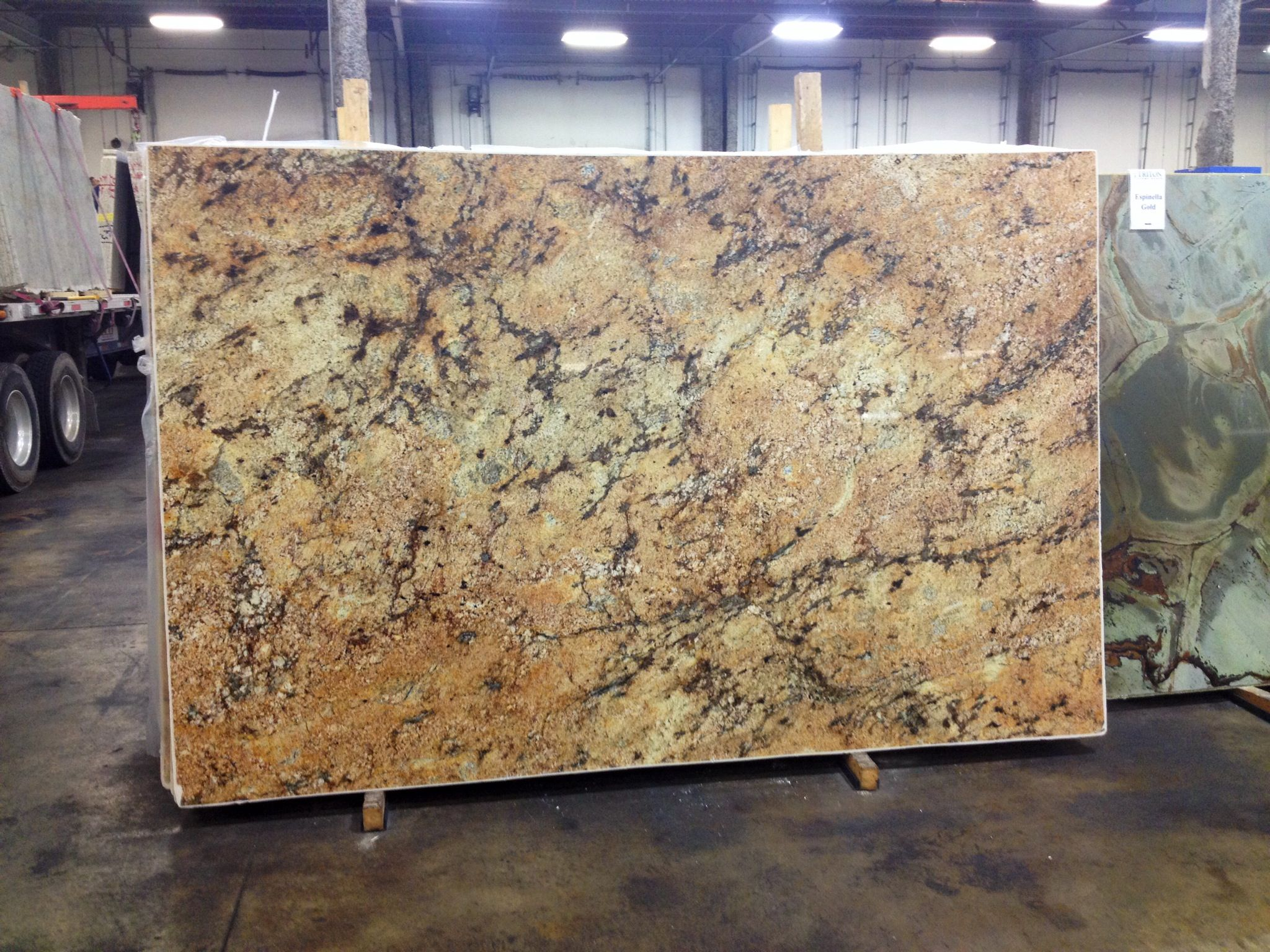 Countertops Louisville Ky Lapidus Magban Granite Contact Jennifer Ware Stone