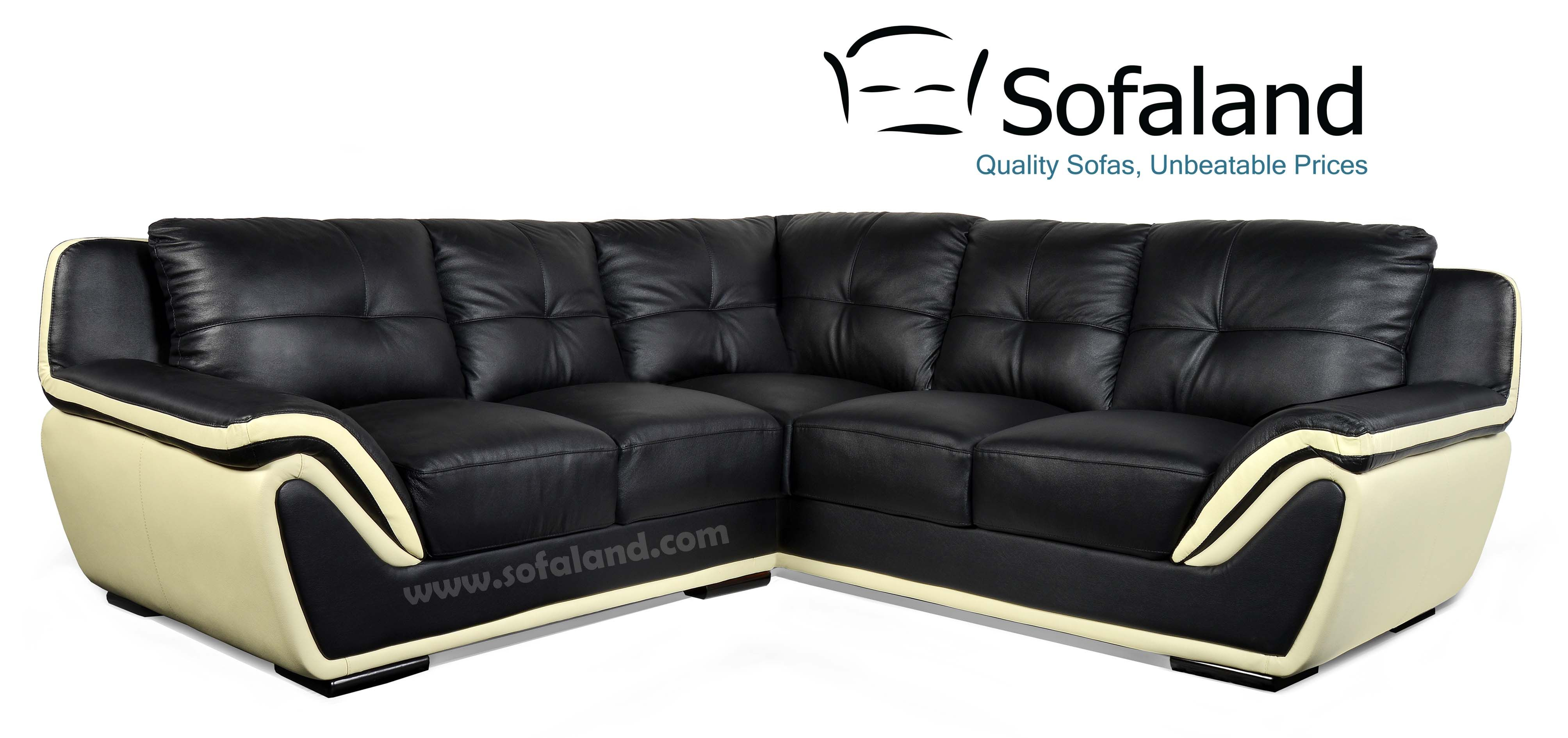 Sofaland Sectional Cheap Leather Sofas Online