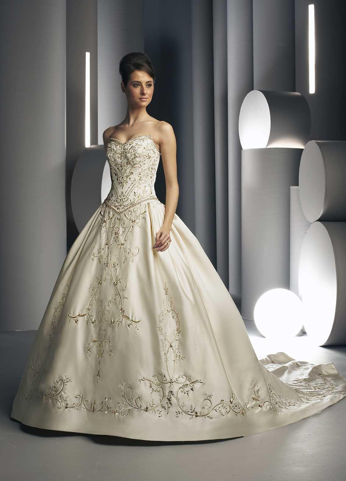 white wedding dress wedding dresses wedding dresses off white wedding dresses