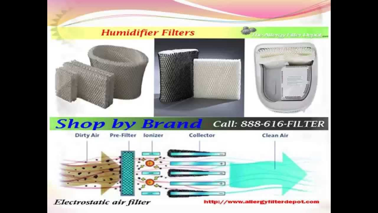 Best air conditioner filters air furnace filter air filters for house
