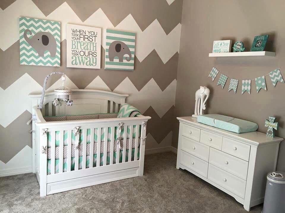 Best 25+ Unisex nursery ideas ideas on Pinterest Unisex baby - unisex bedroom ideas