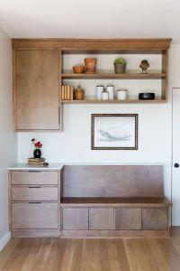 25+ best ideas about Midcentury Closet Storage on ...