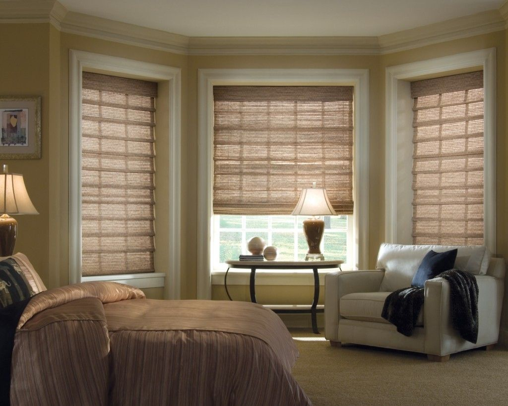 Bedroom Window Design Gorgeous Bay Window Bedroom Ideas Bedroom Bay Window