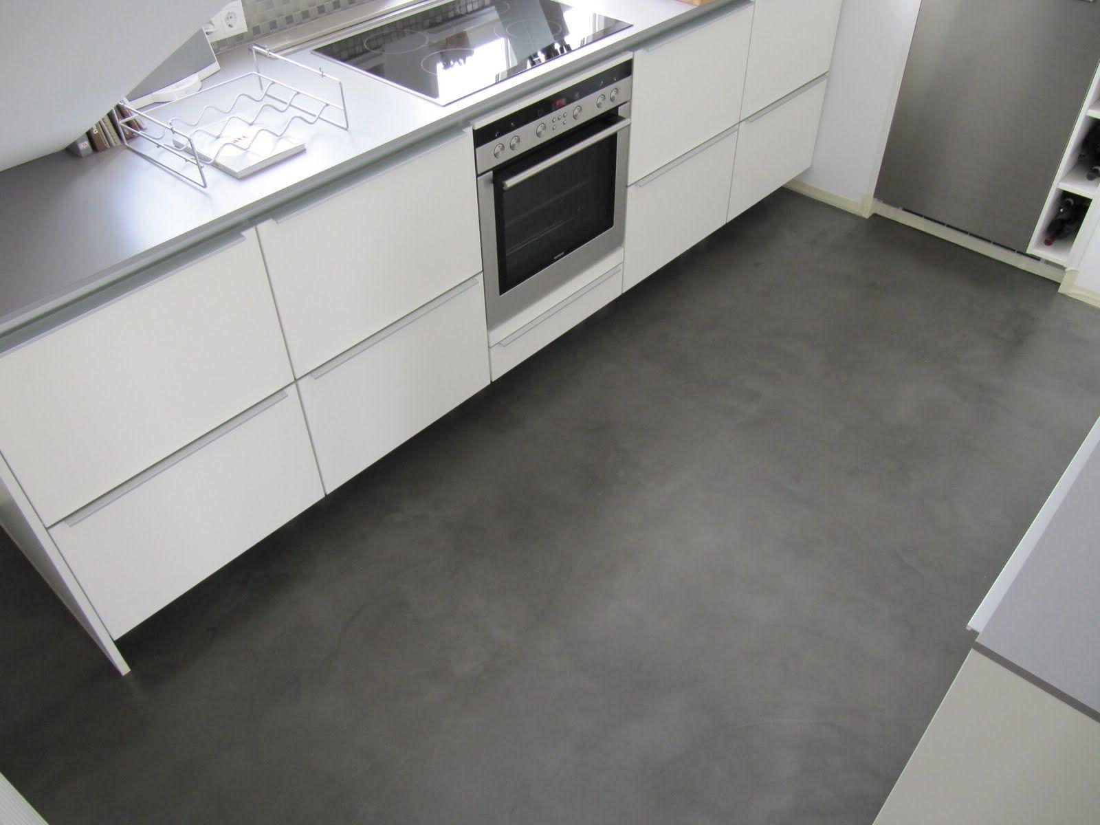 Fußboden Aus Beton ~ Fußboden beton details zu ziro ceralan plus mineral designboden