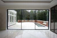 Glass Sliding Windows | Glass Sliding Windows Ideas design ...