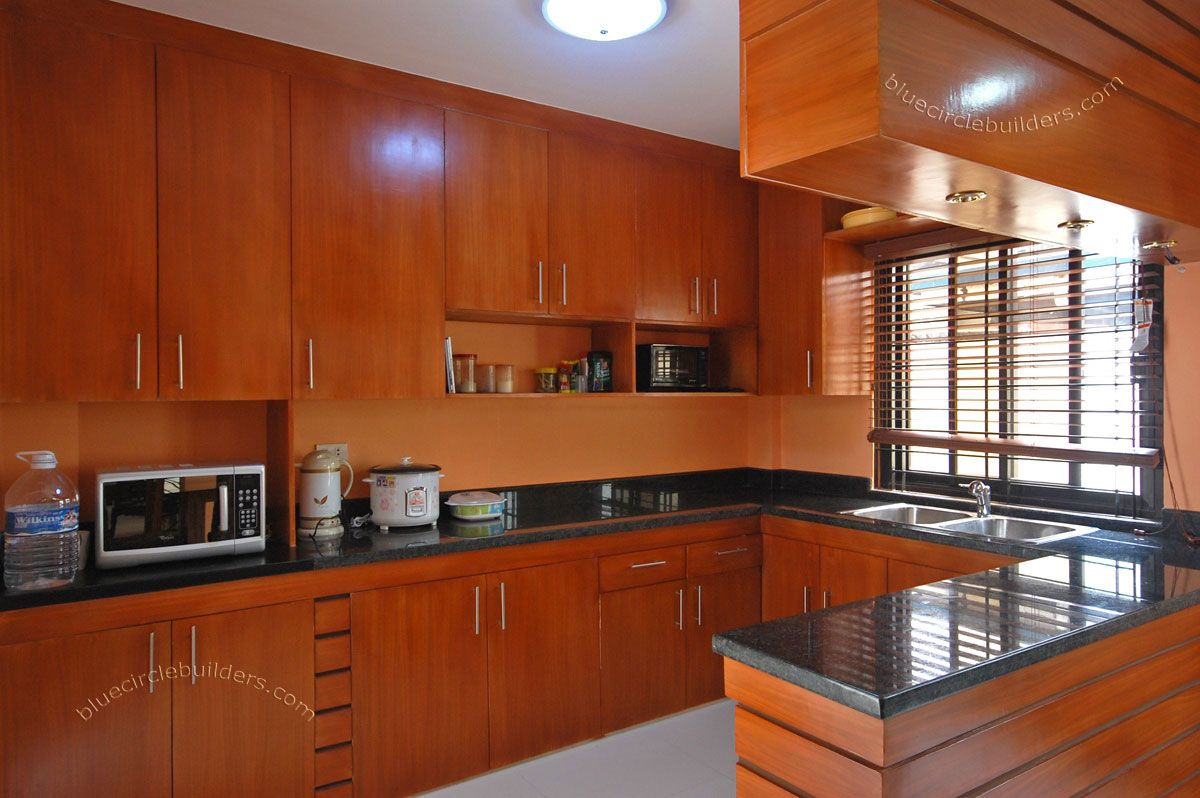 Kitchen Cabinet Layout Tools Home Kitchen Designs Home Kitchen Cabinet Design Layout