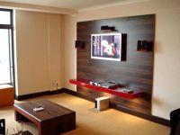 Bathroomlovely Furniture Feature Design Ideas Modern