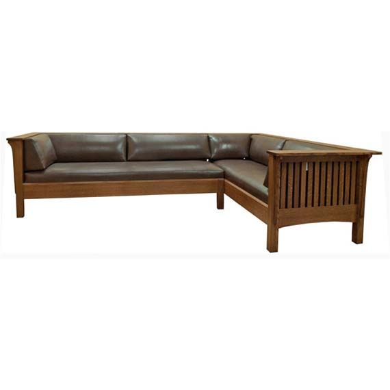 Wooden Sofa Sectional Sofas Design Wood Living Room Furniture - wood living room furniture