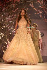 Dresses For Indian Wedding Reception | www.imgkid.com ...