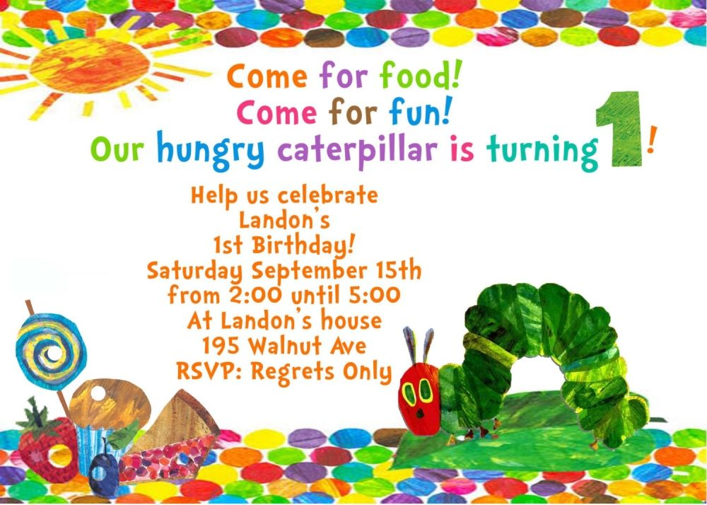Birthday Invite Words Download Now Kids Birthday Party Invitation - Birthday invitation card wordings