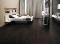 Minoli Tiles - Etic - A wood look floor with all the ...