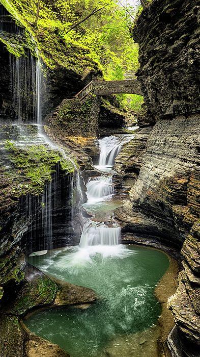 Multnomah Falls Wallpaper Best 25 Hiking Trails With Waterfalls Ideas On Pinterest