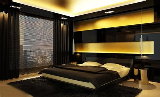 Donu0027t spend much to your bedroom for its beauty by going to - designer bedrooms