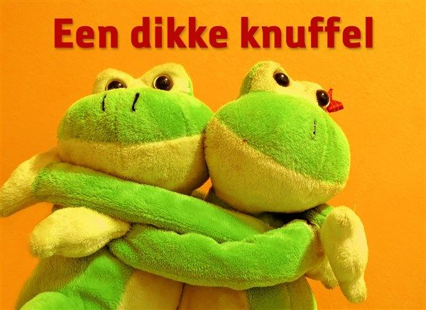 Kisses Wallpapers With Quotes Dikke Knuffel Google Search Hugs And Kisses