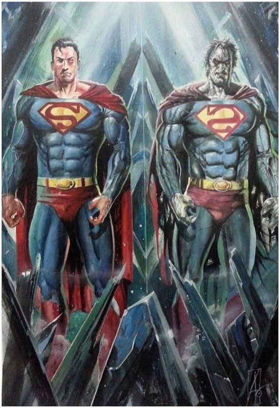 Village Girl Wallpaper Superman On Pinterest 39 Pins