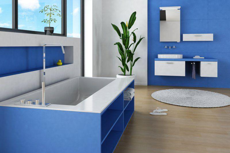 badezimmer blau   node2012-designde.paasprovider.com