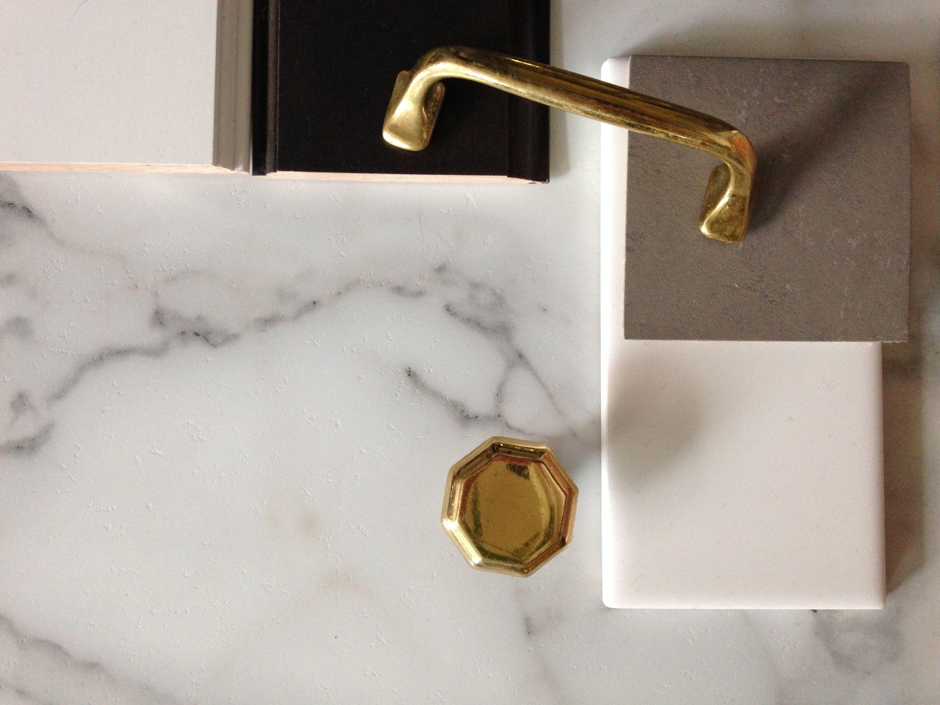How To Get Stains Off Marble Countertop This Is It Folks So Gosh Darn Lovely Calacutta Marble