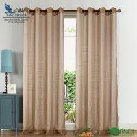 Curtain Types Grommet   Curtain Menzilperde.Net