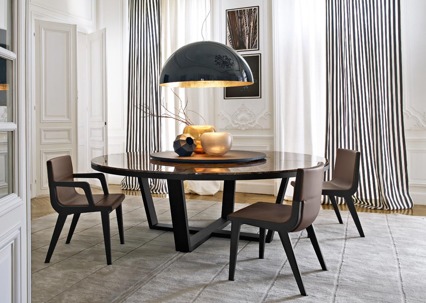 B&b Italia Maxalto Xilos Tables Xilos Collection Maxalto Design Antonio