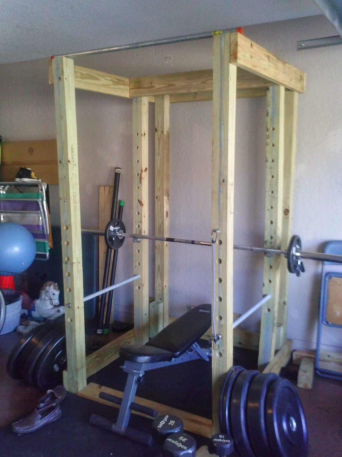 Garage gym athlete diy rogue echo bike review garage gym reviews