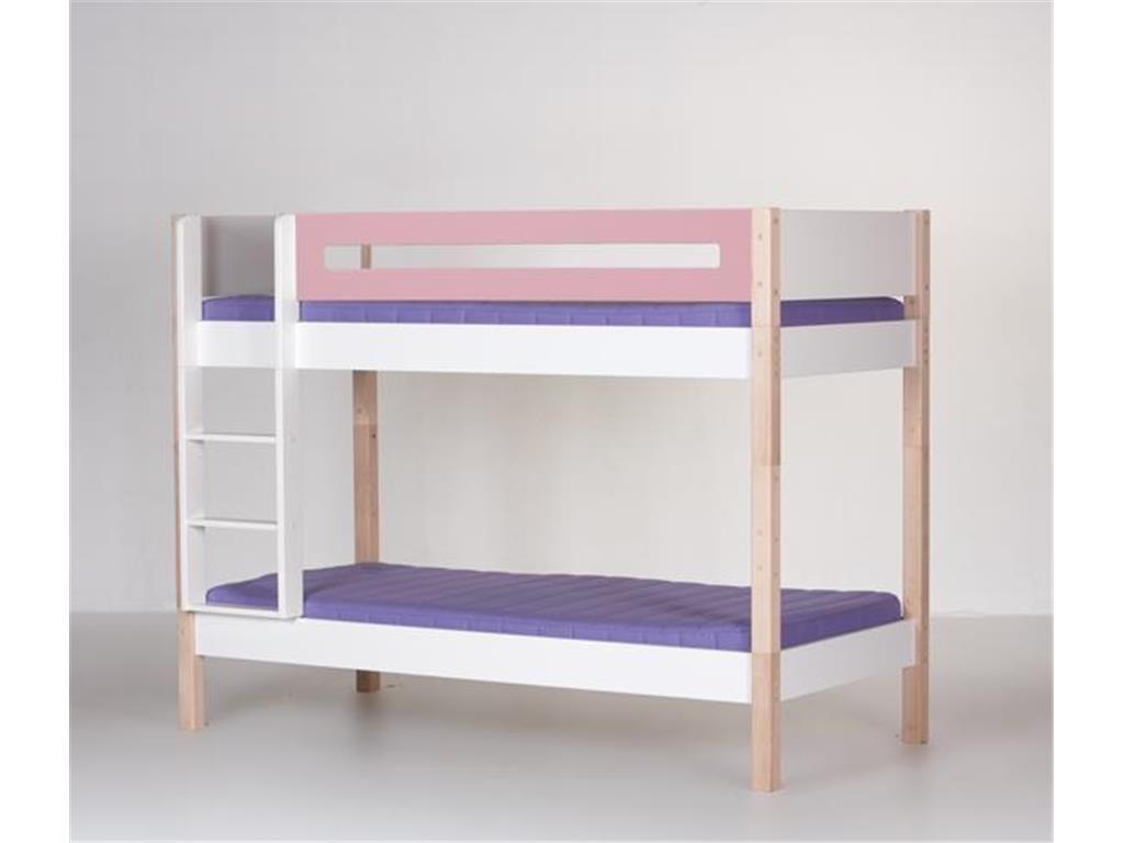 Etagenbett Gitterbett : Etagenbett mit babybett einzigartige kinderbett matratze